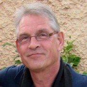 Jan Hoenselaars