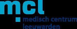 Medisch Centrum Leeuwarden - Partner Letsgoactive