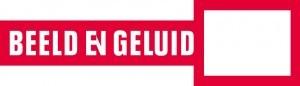 Beeld en Geluid - Partner Letsgoactive