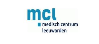 MCL - Letsgoactive